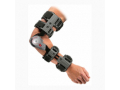 Image Of Elbow Brace X-Act Universal Right Elbow