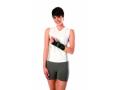 Image Of Wrist / Thumb Spica Splint A2 Fabric Left Hand Large