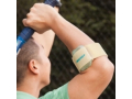 Image Of Aircast Tennis Elbow Strap, Each