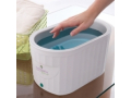 Image Of Therabath Thermotherapy Paraffin Bath, 110V With Wintergreen Wax, Each