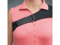 Image Of Otto-Bock Shoulder Support, Latex Free, Small, Each