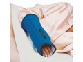 Image Of Pil-O-Splint. Standard, Each