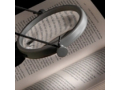 Image Of Over The Neck Lighted Magnifier, Each