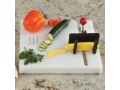 Image Of Swedish Cutting Board, Each