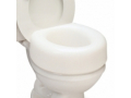 Image Of Economy Elevated Toilet Seat, Each
