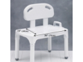 Image Of Carex Universal Transfer Bench, Each