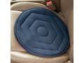 Image Of Soft Swivel Cushion, Each
