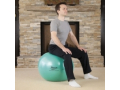 Image Of Norco Exercise Ball, 75cm, Each