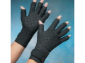 Image Of Thermoskin Gloves, Large, Each