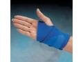 Image Of Comfortprene Short Wrist Wrap, Beige, Each