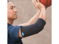 Image Of Comfort Cool Open Elbow Support, Large, Each