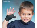 Image Of Comfort Comfort Cool CMC Restriction, Left, Toddler