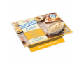 Image Of Puree Thick & Easy Purees 7 oz Tray Scrambled Eggs / Potatoes Ready to Use Puree