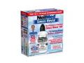 Image Of Sinus Rinse Starter Kit (50 Packets)