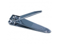 Image Of Finger Nail Clipper without File, Corrosion Resistant Carbon Steel