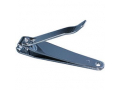 Image Of Toe Nail Clipper without File