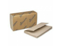 Image Of Paper Towel Envision Single-Fold 9-1/4 X 10-1/4 Inch
