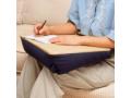 Image Of Posture-Rite Lap Desk