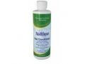 Image Of No-Rinse Hair Conditioner 8 oz.