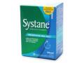 Image Of Eye Lubricant Systane 15 mL Optic Drop