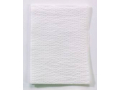 Image Of Procedure Towel Tidi 13 X 18 Inch White