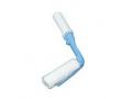 "Image Of Self Wipe Bathroom Toilet Aid 14-3/8"" x 5-7/8"" x 1-3/4"""