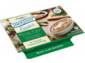 Image Of Puree Thick & Easy Purees 7 oz Tray Turkey with Stuffing / Green Beans Ready to Use Puree