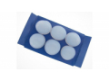 Image Of Ear Plugs Flents Seal-Rite Clear
