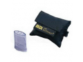 Image Of CPR Microshield, Each