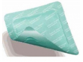 Image Of Hydroactive Wound Dressing Cutimed Sorbact 2-3/4 X 3-1/2 Inch