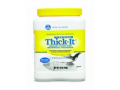 Image Of Food and Beverage Thickener Thick-It 10 lbs Bag Unflavored Ready to Use Consistency Varies By Preparation