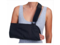 Image Of Arm Sling Procare Hook and Loop Closure Universal