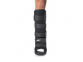 Image Of Walker Boot Equalizer Large Hook and Loop Closure Female Size 115 - 135 / Male Size 105 - 125 Left or Right Foot