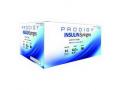 """Image Of Prodigy Insulin Syringe 28G x 1/2"""", 1 mL (100 count)"""