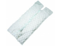 Image Of Forced Air Warming Blanket WarmTouch 34 W X 52 L Inch Polyethelene Film Inner Layer / NonWoven Outer Layer