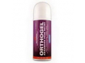 Image Of Orthogel Cold Therapy, 3 oz. Roll-On
