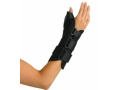 Image Of Wrist and Forearm Splint with Abducted Thumb, Right, Medium