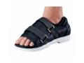 Image Of Cast Shoe ProCare Medium Black Unisex