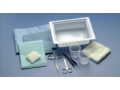 Image Of Suture Tray