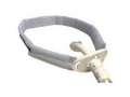 """Image Of Pedi Trach Tube Holder, Up To 18"""""""