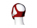 Image Of Topaz Chin Strap, Adjustable