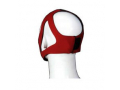 Image Of Ruby Adjustable Chin Strap, X-Large