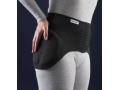Image Of Hip Protector Safehip Active X-Large Black