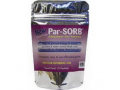Image Of Par-Sorb Absorbent Gel Packets, 25 Per Pouch