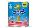 Image Of Pediasure Strawberry Powder, 14.1 oz. (400 gram)