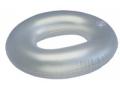 Image Of Ring Cushion 14-1/2 Inch Diameter Vinyl
