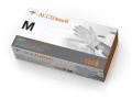 Image Of Powder-free Exam Glove, Small, Vinyl,ns,1000/cs