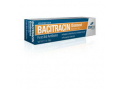 Image Of Bacitracin Topical Ointment, 1 oz. Tube