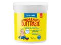 Image Of Boudreaux Butt Paste, 16 oz. Jar