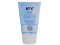 Image Of K-Y Personal Lubricated Jelly, 4 oz.